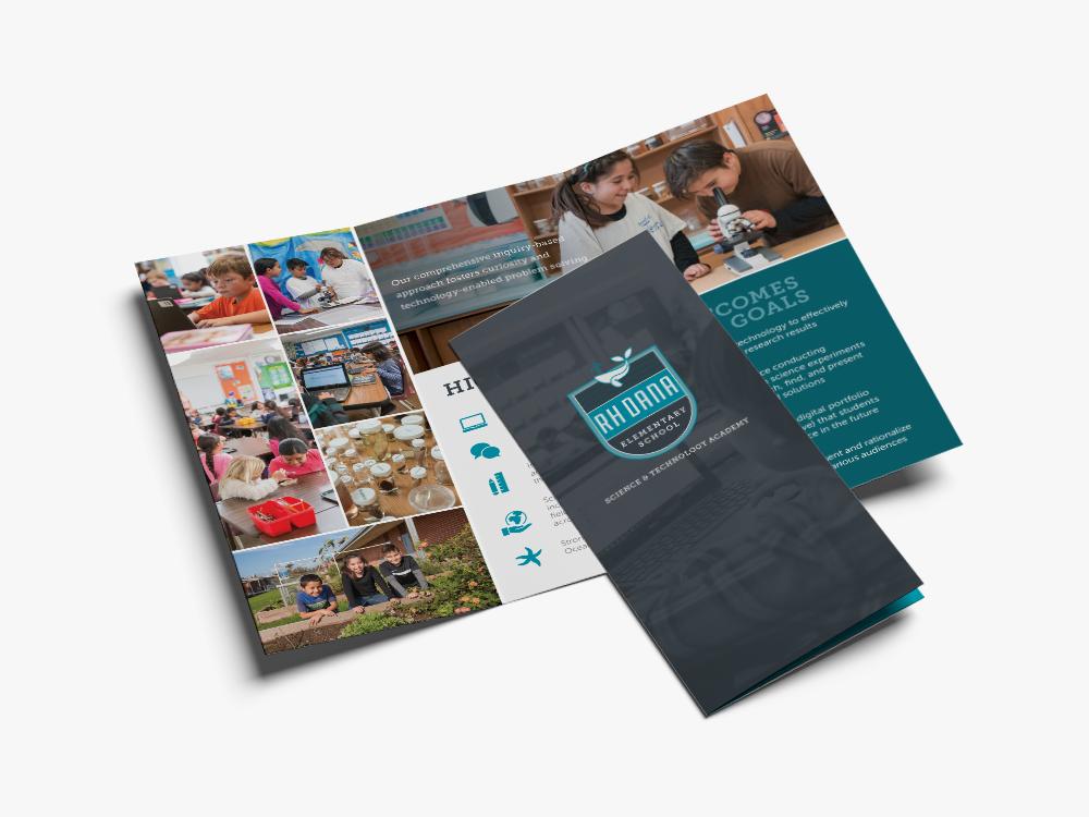 rh-brochure2.png