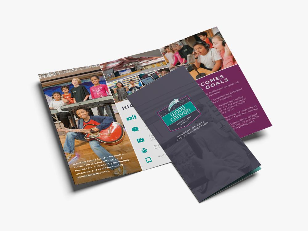 wc-brochure2.png