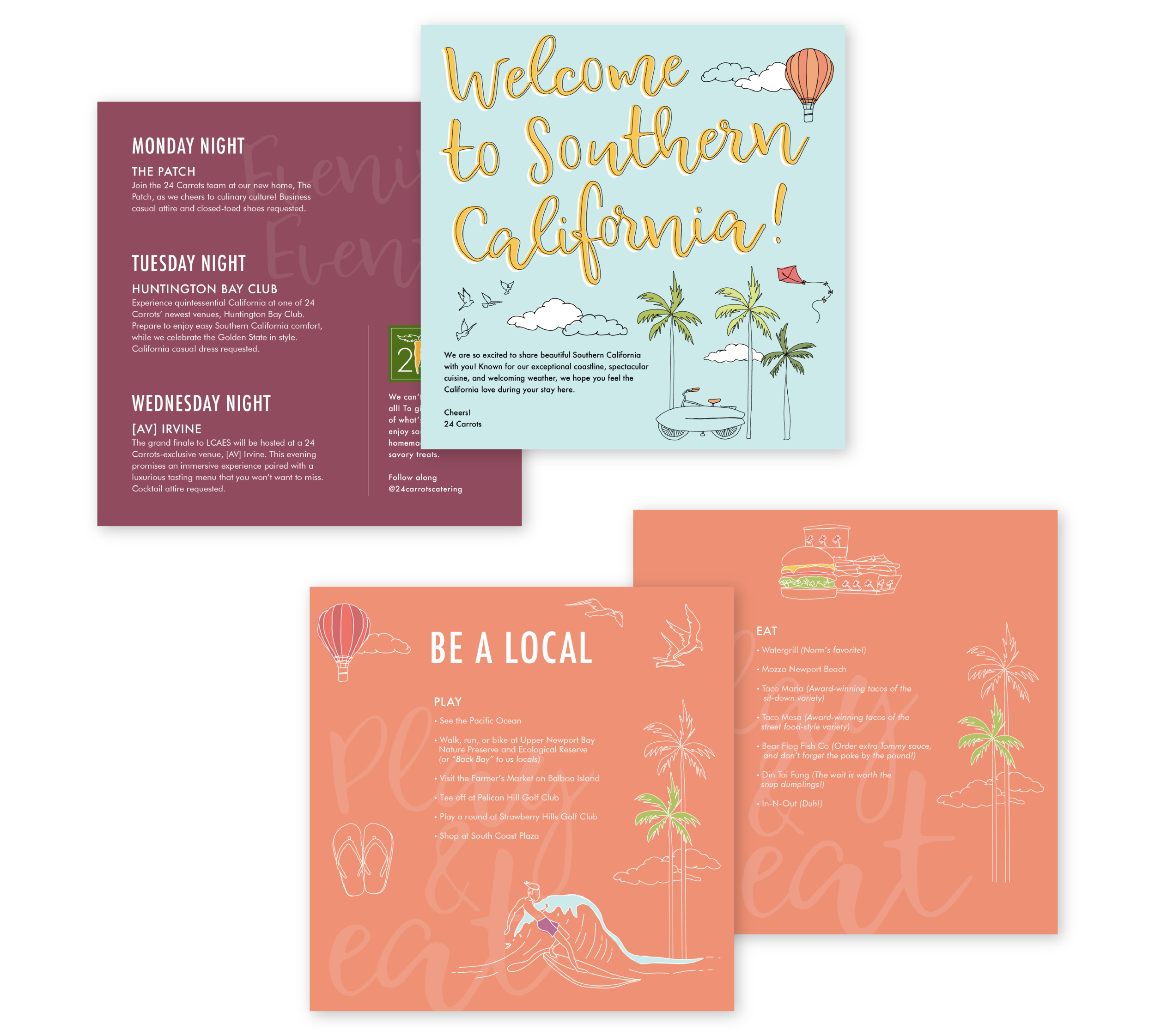 welcome_brochure