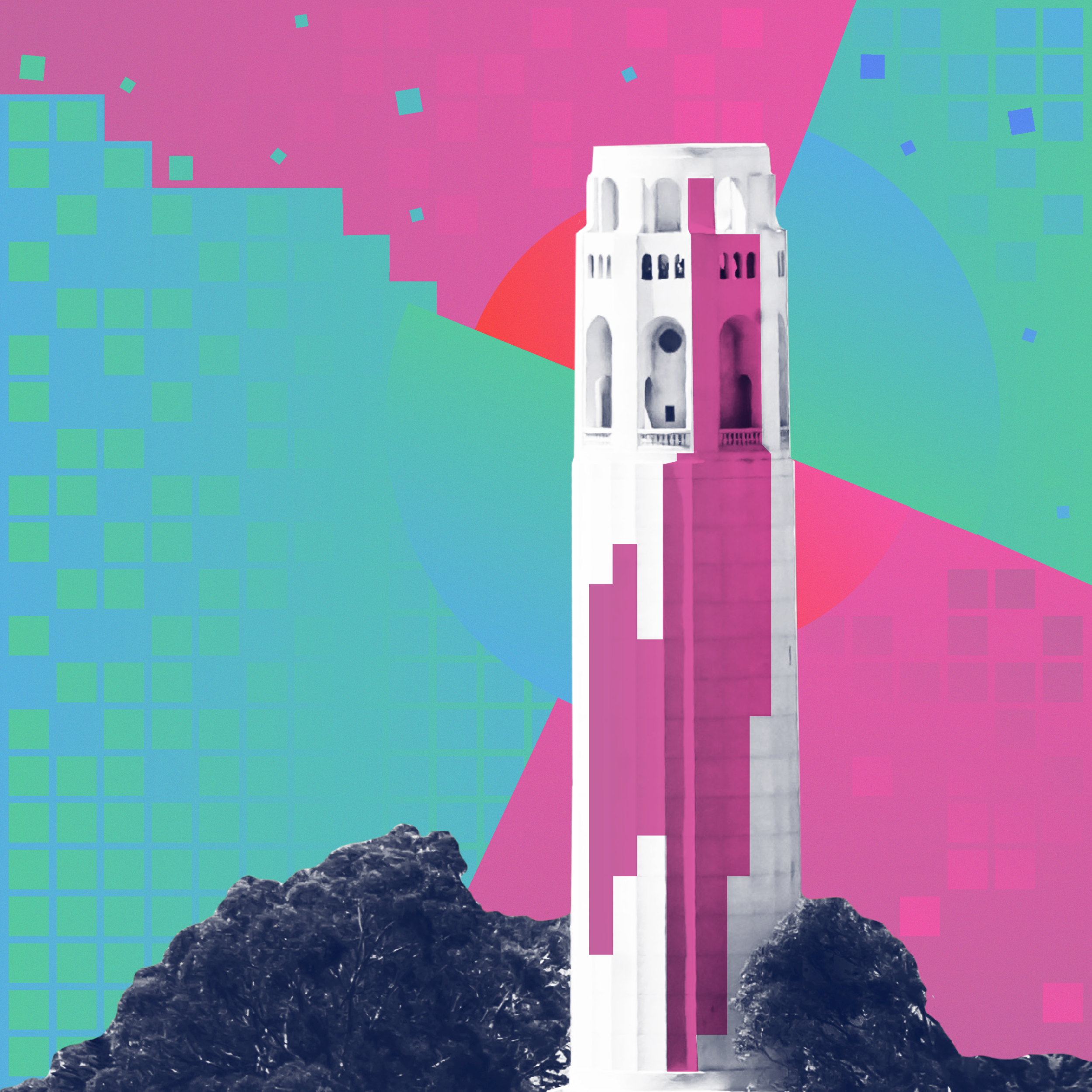 Coit Tower-01.png