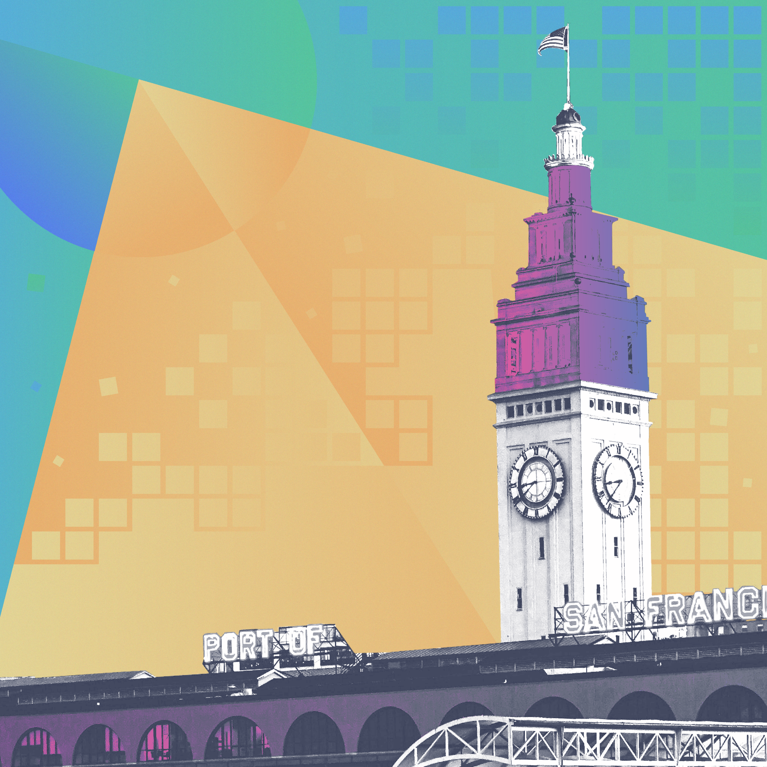 Ferry Building-01.png