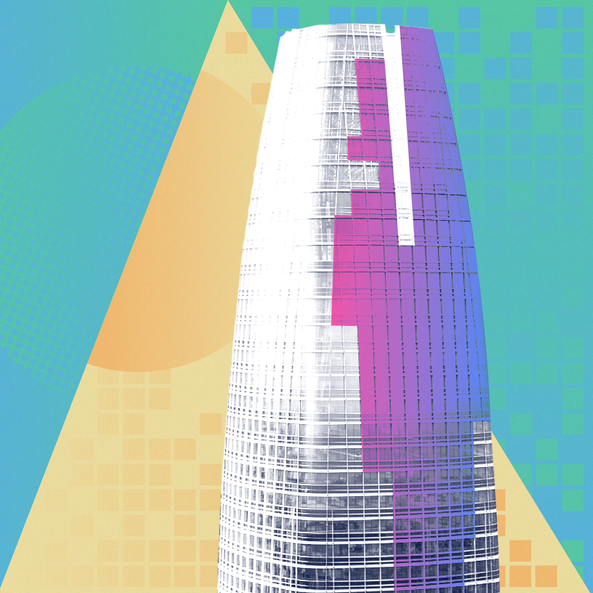 Salesforce Tower-01.png