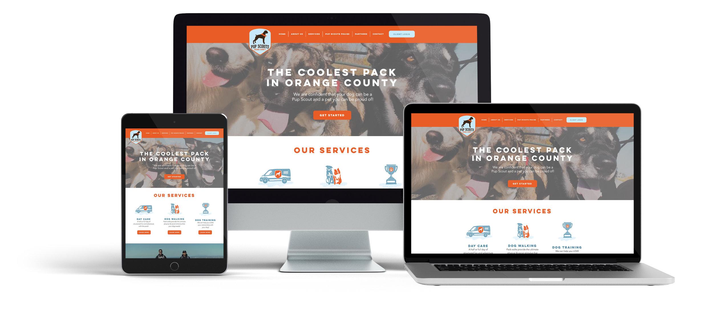 OCPS-website.jpg