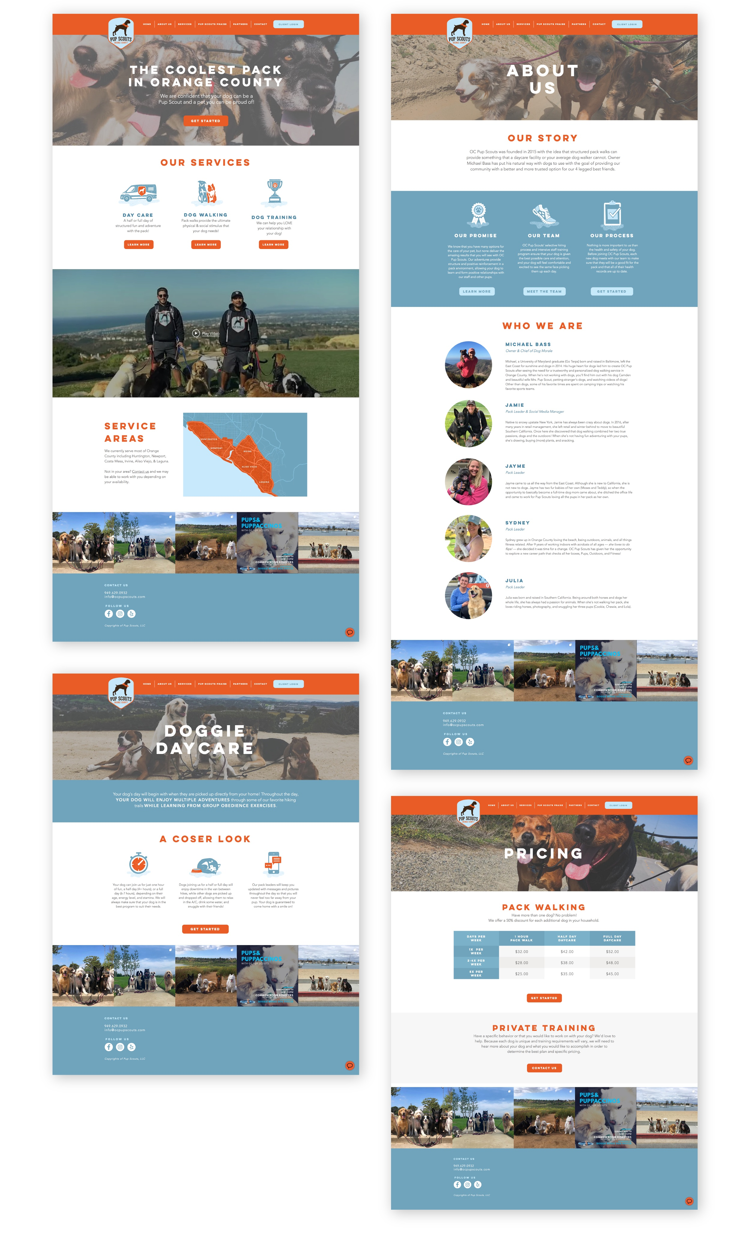 ocps-website-redesign.png