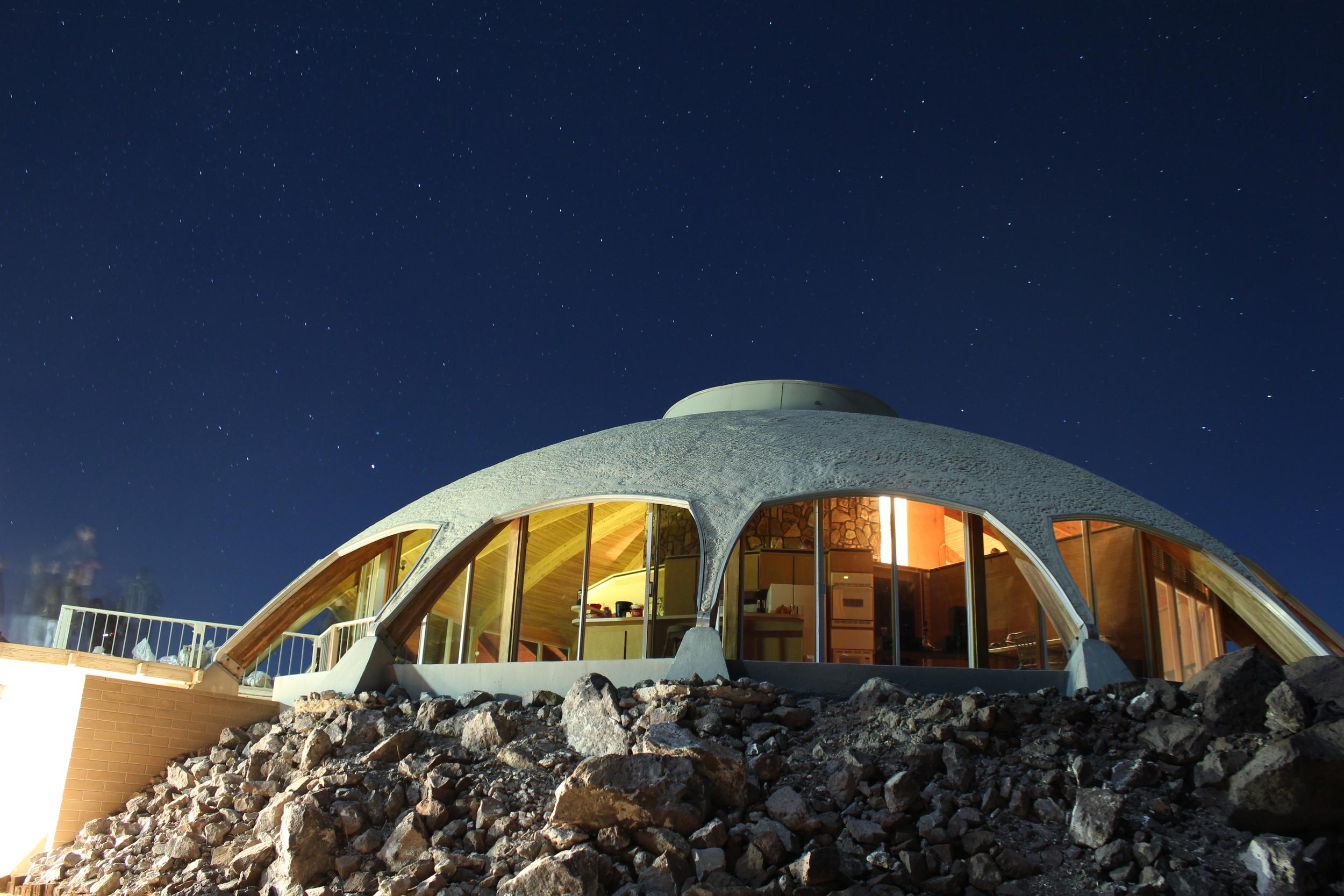 volcano-house-chapman.jpg