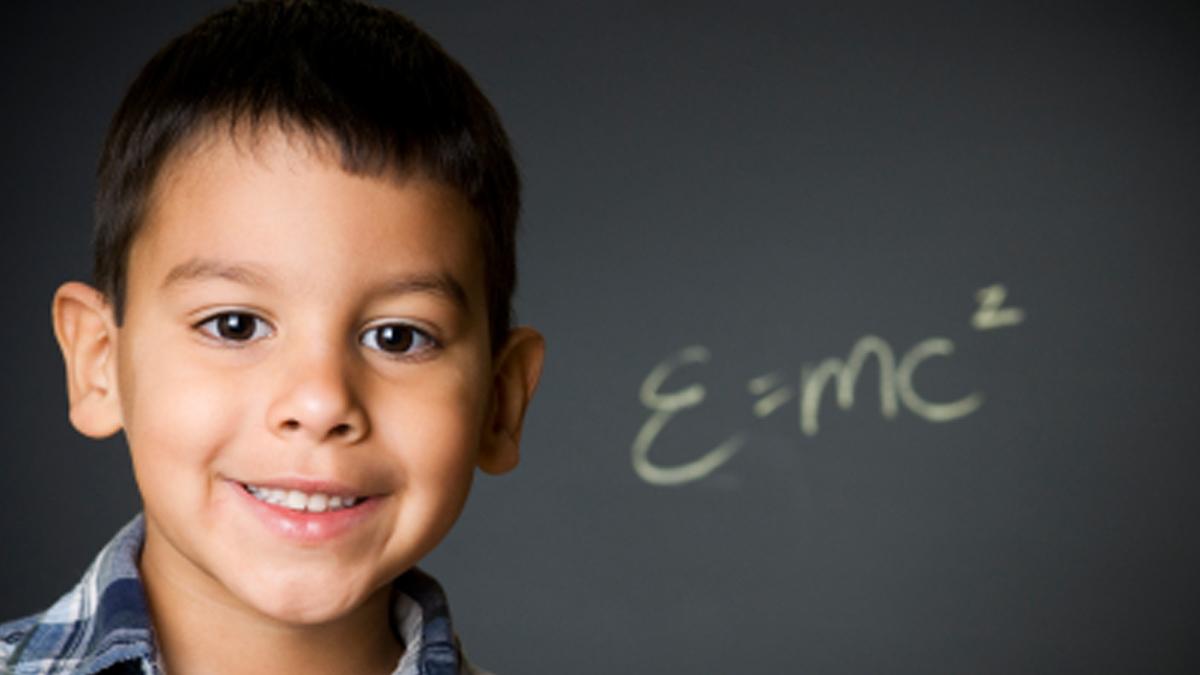 Hispanic Child Blackboard.jpg