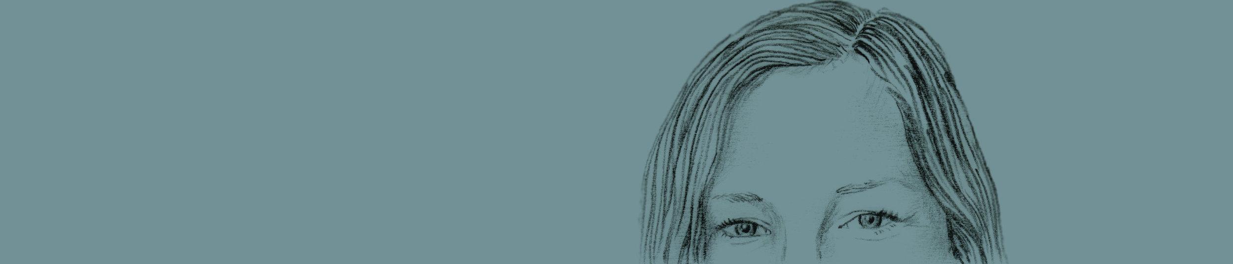 my_face_blue.jpg