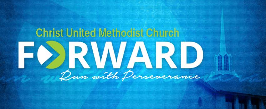 Forward-Campaign-Banner-1.jpg