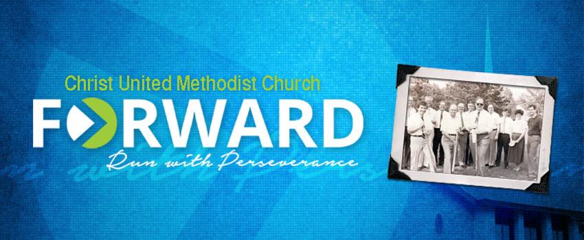 Forward Campaign Banner 2.jpg