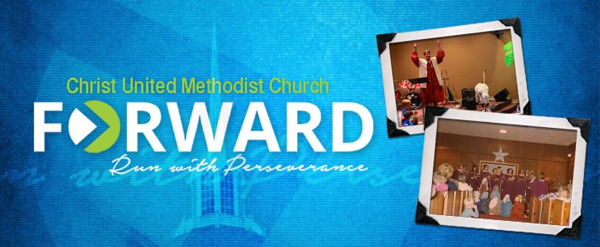 Forward Campaign Banner 3.jpg
