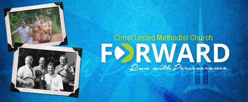 Forward Campaign Banner 5.jpg