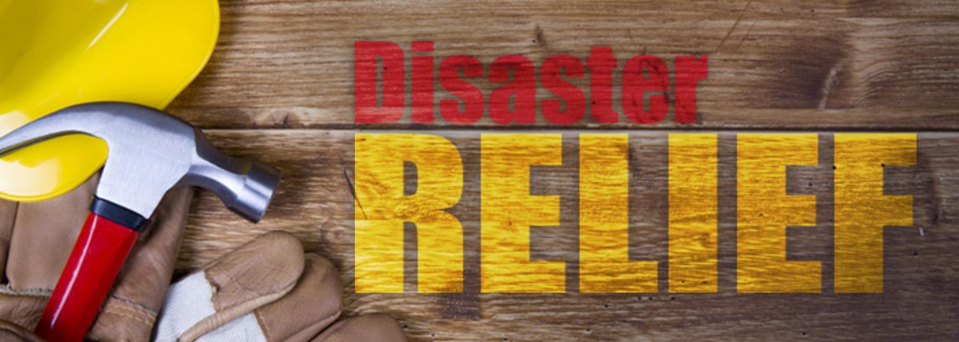 disasterreliefHEADER.jpg