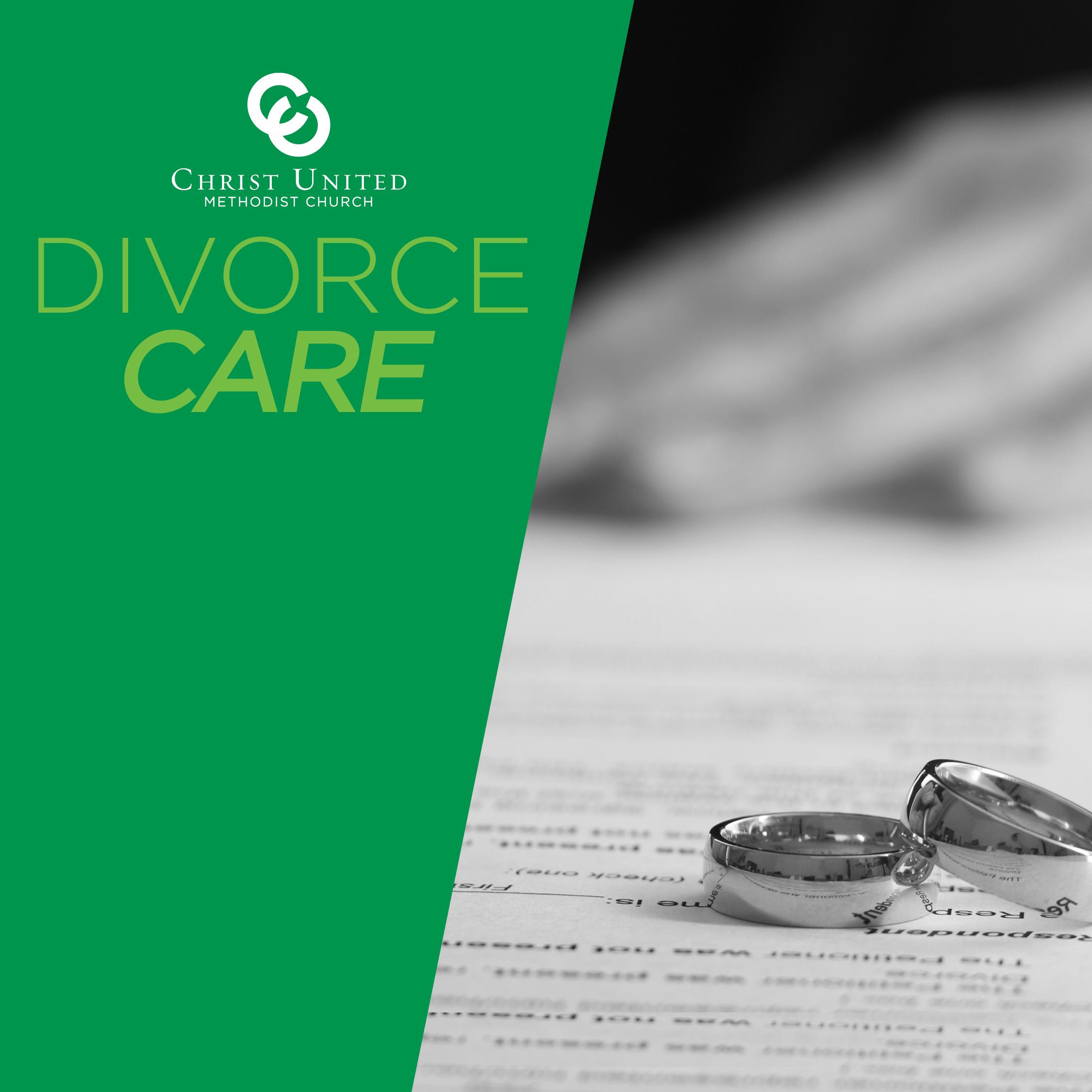 DivorceCareSQ.png