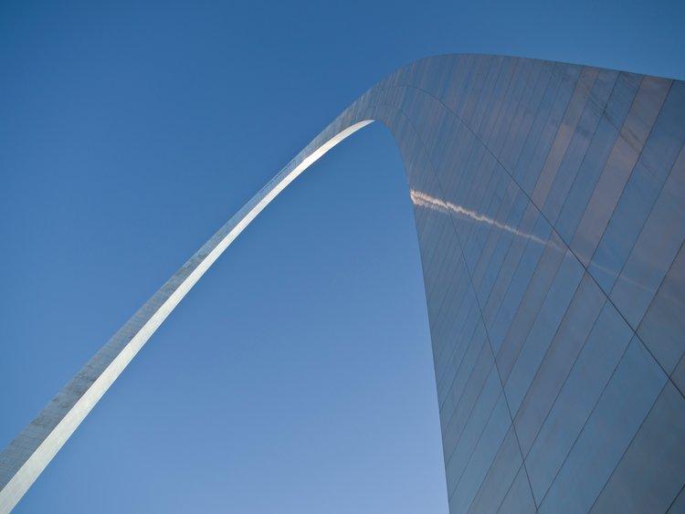 arch-architecture-gateway-arch-22566.jpg