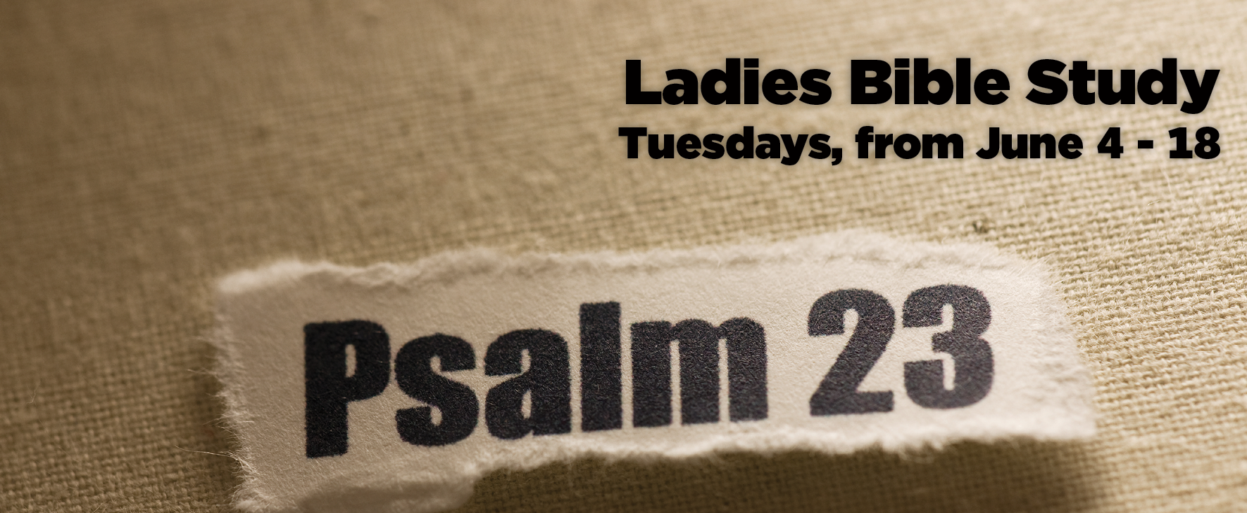 Psalm23Bible StudyWeb.png