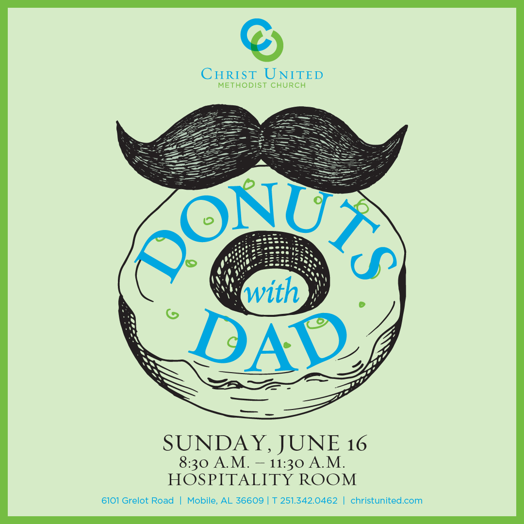 2019_DonutsWithDad_SQUARE-01.png