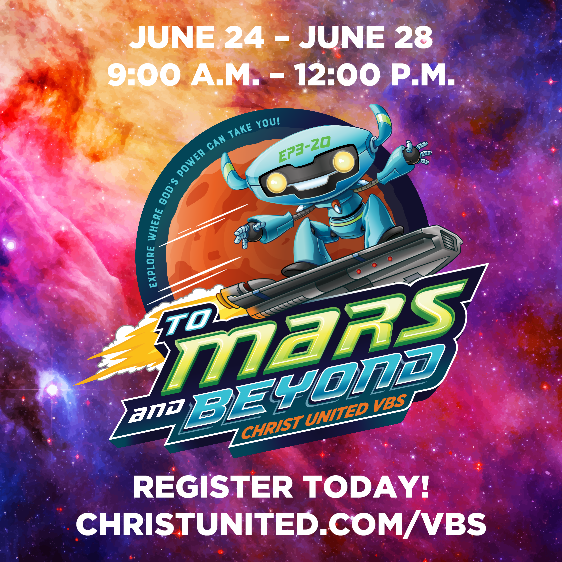2019_VBS_SQUARE-01.png