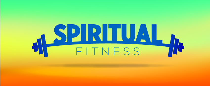 Spiritual Fitness WEB.jpg