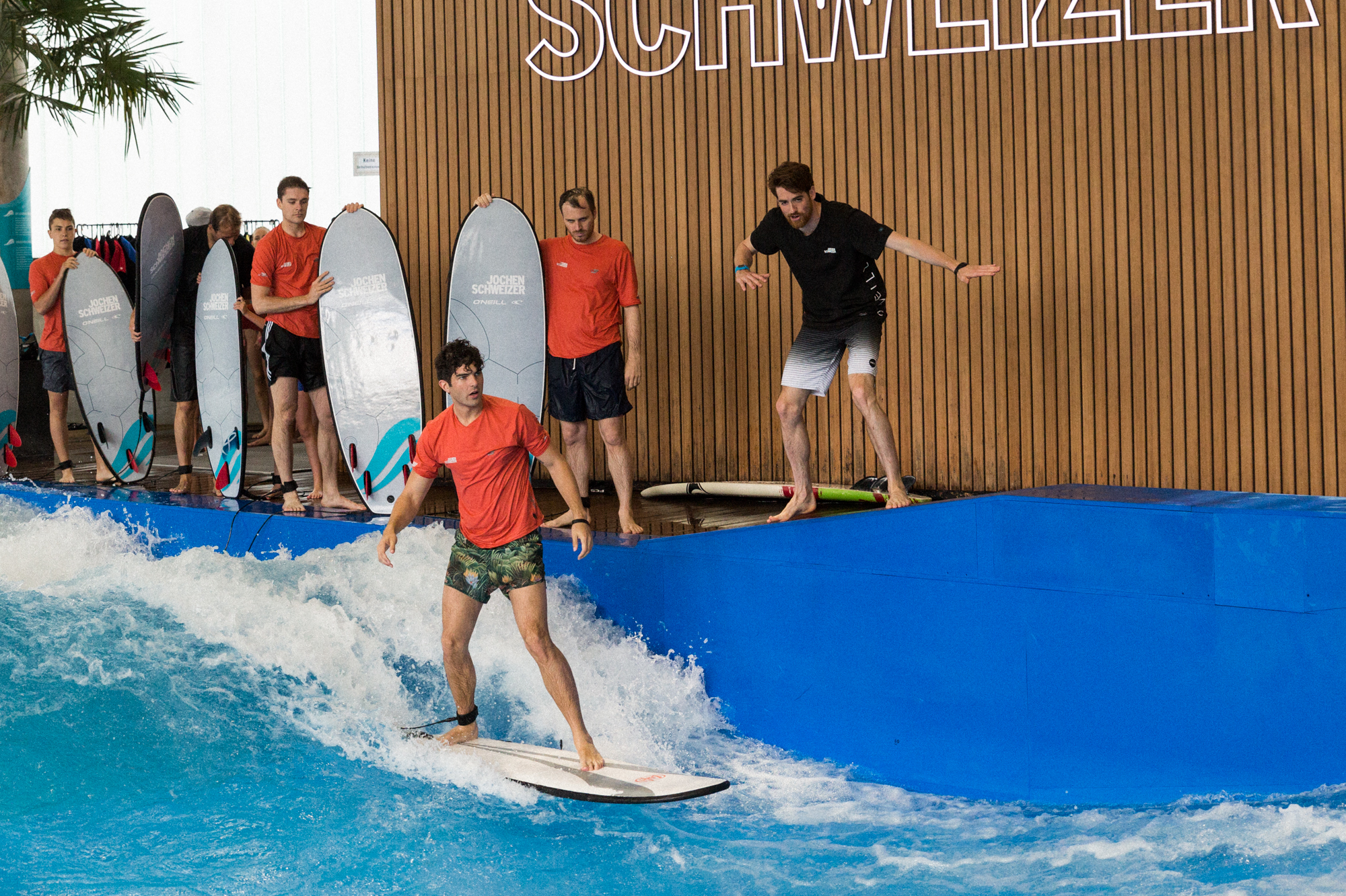 Lufthansa_MaxaMünchen_Day1_surf_inomhus.jpg