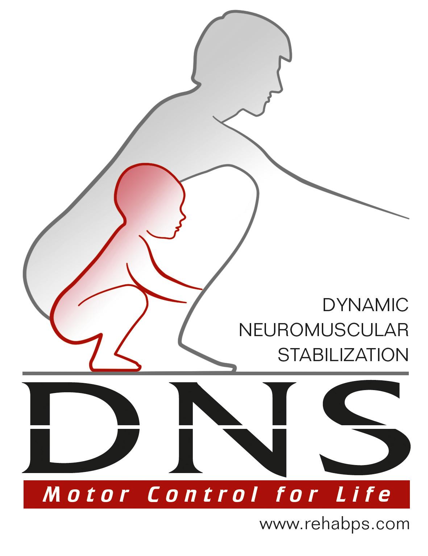 DNS-logoFinal.jpg
