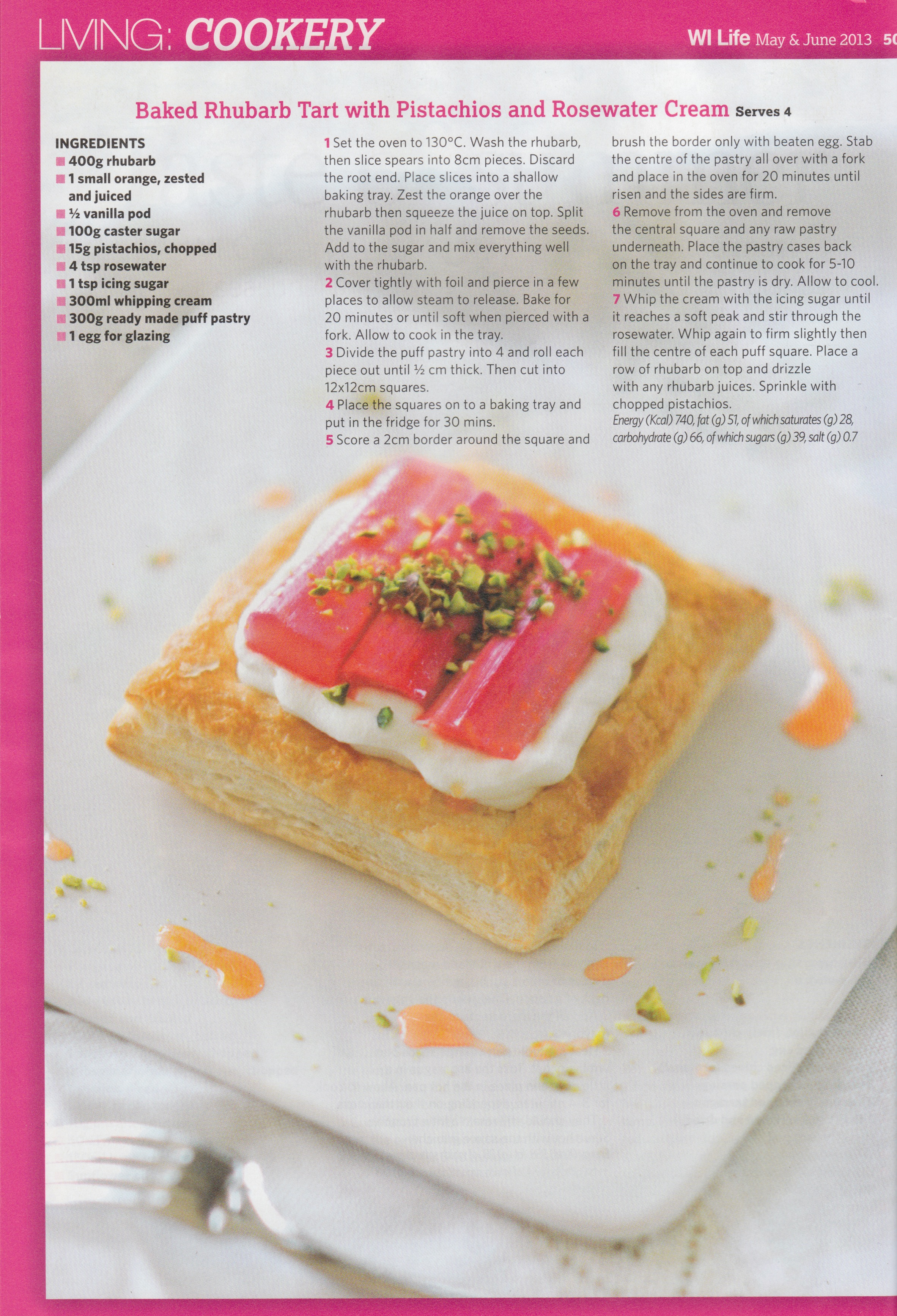 GB Food 1.jpeg