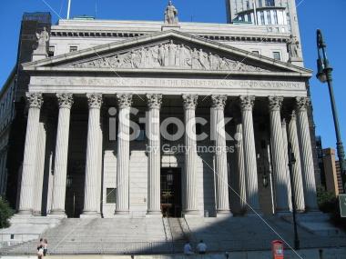 stock-photo-343207-new-york-courthouse.jpg