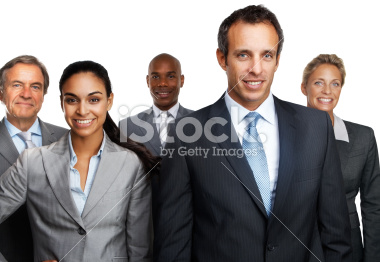 stock-photo-10457826-portrait-of-business-colleagues-standing-together-and-smiling.jpg