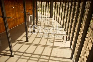 stock-photo-14158421-talking-by-the-door.jpg