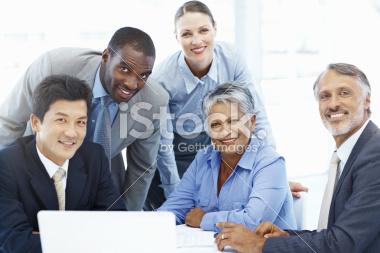 stock-photo-17409226-smiling-multi-ethnic-business-team.jpg