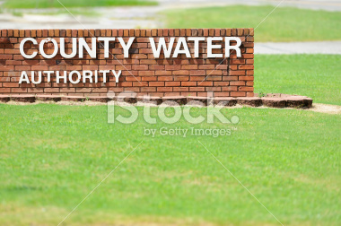 stock-photo-27085665-county-water-authority.jpg