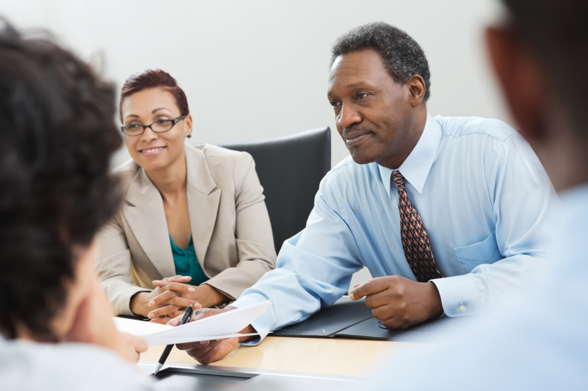 Roberts Consulting Group offers both full service executive search recruitment service and exclusive contingency consulting services to assist  public sector agencies of all sizes attract and retain the talent necessary to drive their organization.
