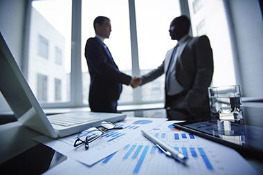FINANCE_stock-photo-36850016-after-meeting.jpg