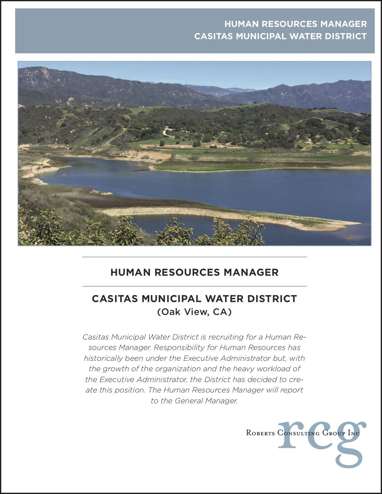 rcg_CasitasWD_HR_brochure_cover_frame.jpg