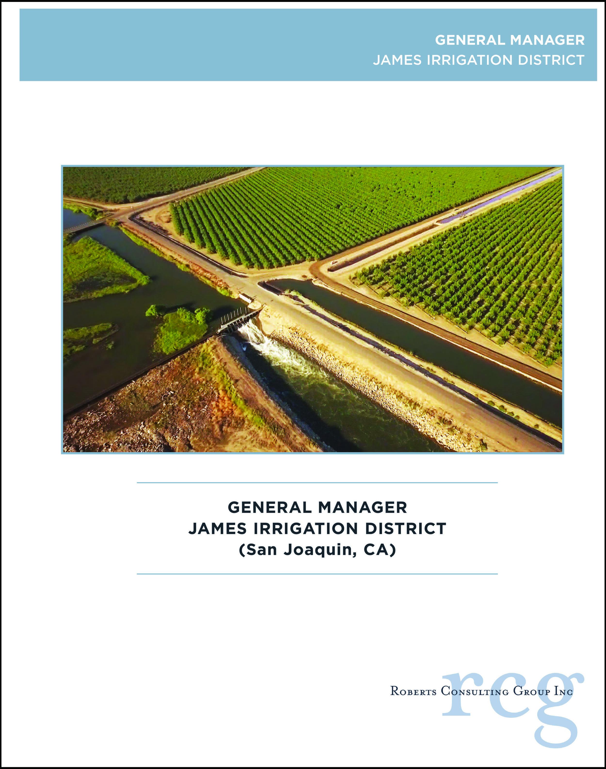JID_GM_brochure.jpg