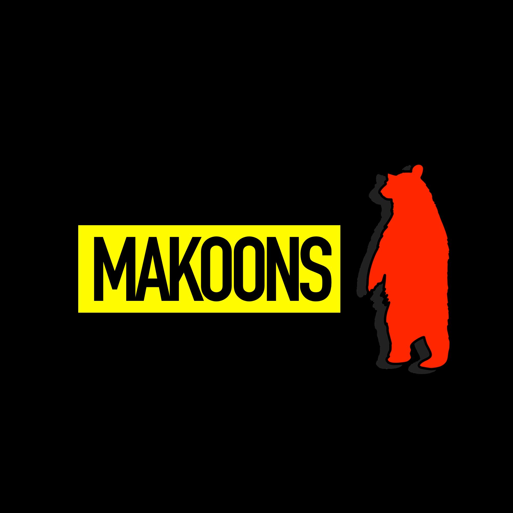 Makoons Logo 3.png