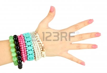 bracelet hand.jpg