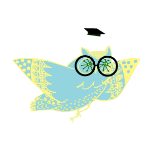Owl-6.png