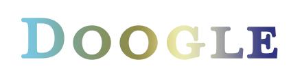 doogle.png
