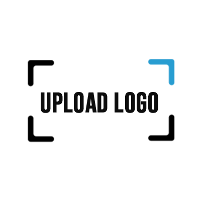 Add custom branding - Upload your logo to place at the beginning or end of the video. Be sure it's transparent and of the highest quality.