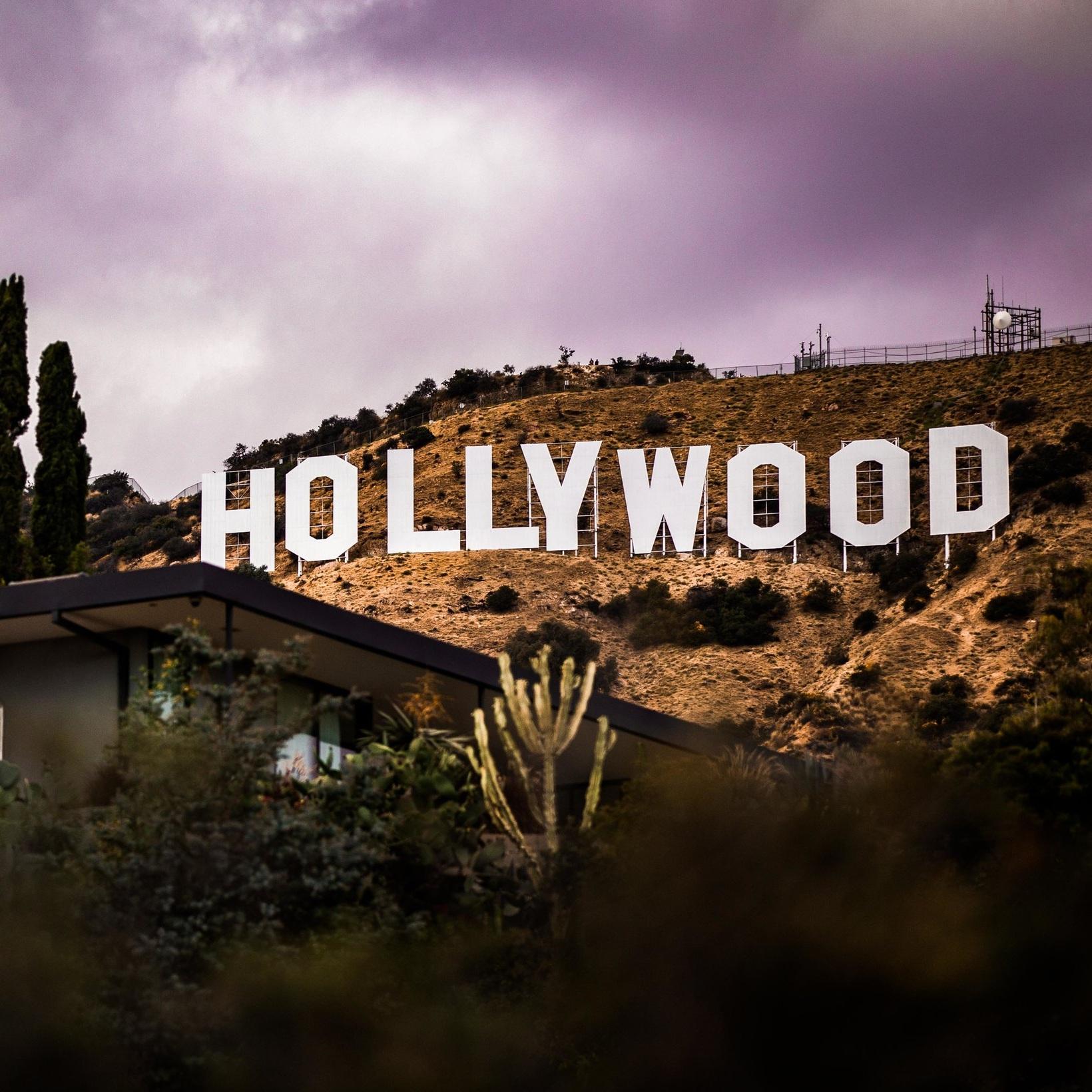 Brand Films / Originals - Tell stories using the language of cinema.