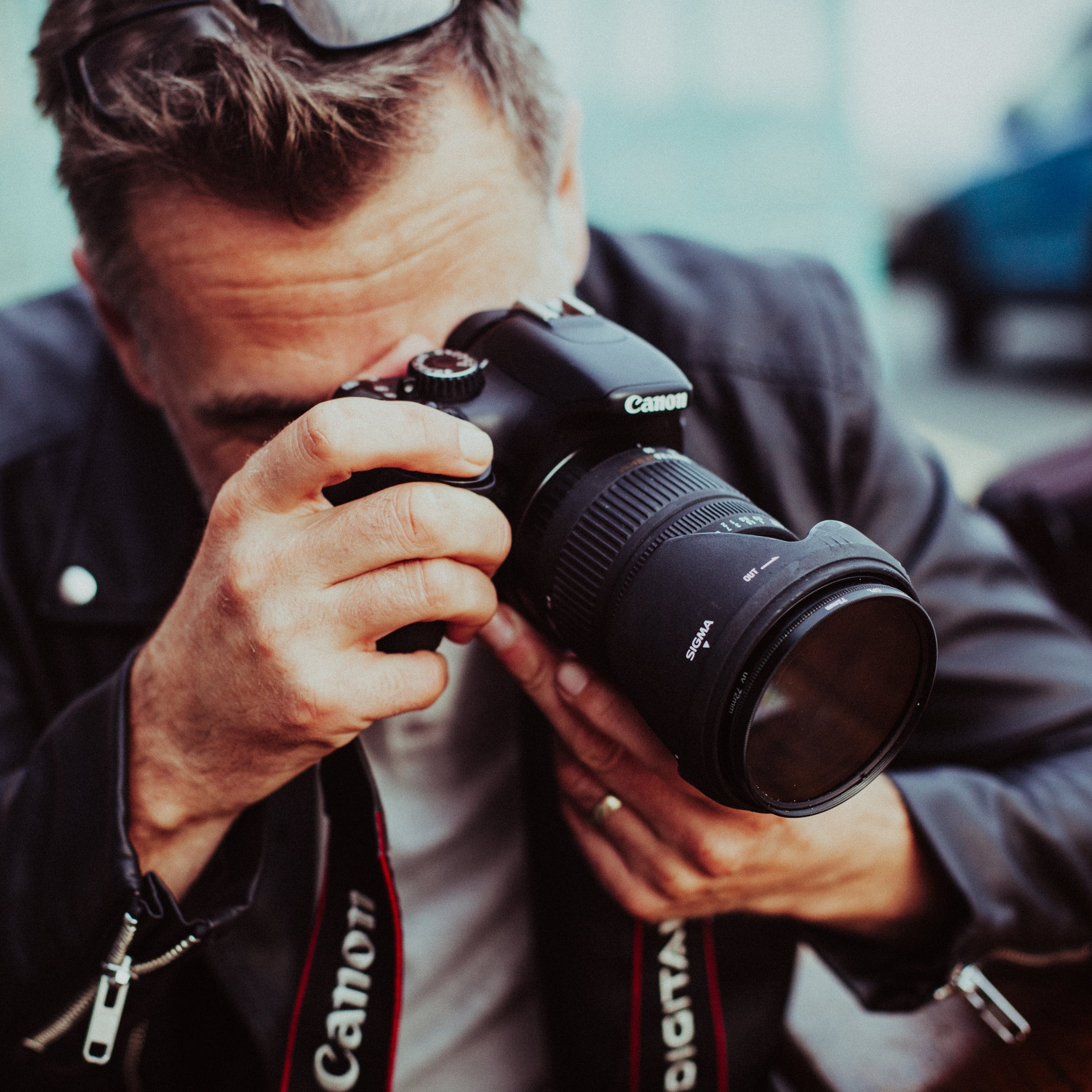 Quick Social Videos - Try out an expert on a solo project from $300. Don't like it, we'll give you a refund.