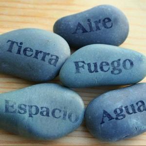Los 3 Doshas — Ayurveda Querétaro