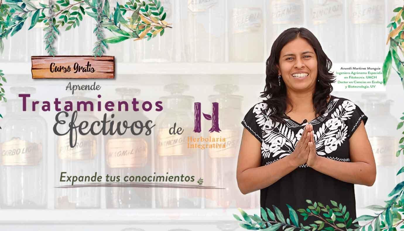 herbolaria-mexicana-curso-gratis.jpg