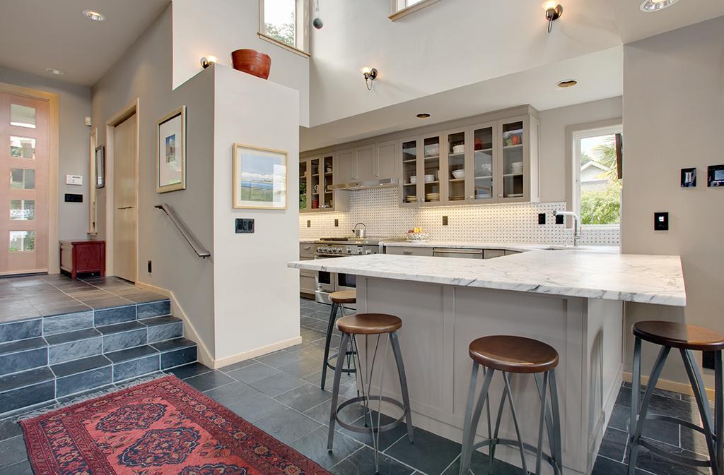 kitchen4 (2).jpg