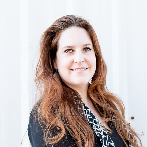 Allison - Accounting/ Office Manager