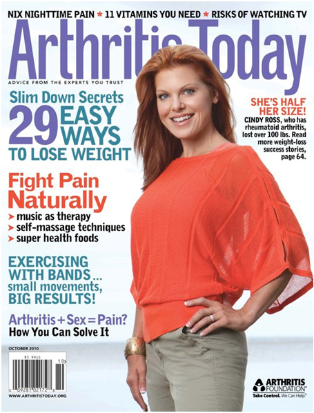 Arthritis-Today-October-2010.jpg