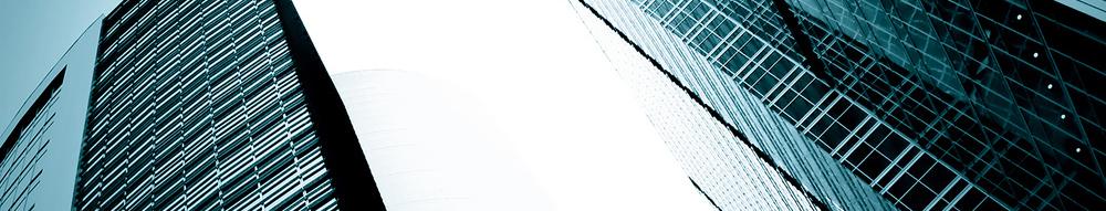 banner6_alpers_engineering.jpg