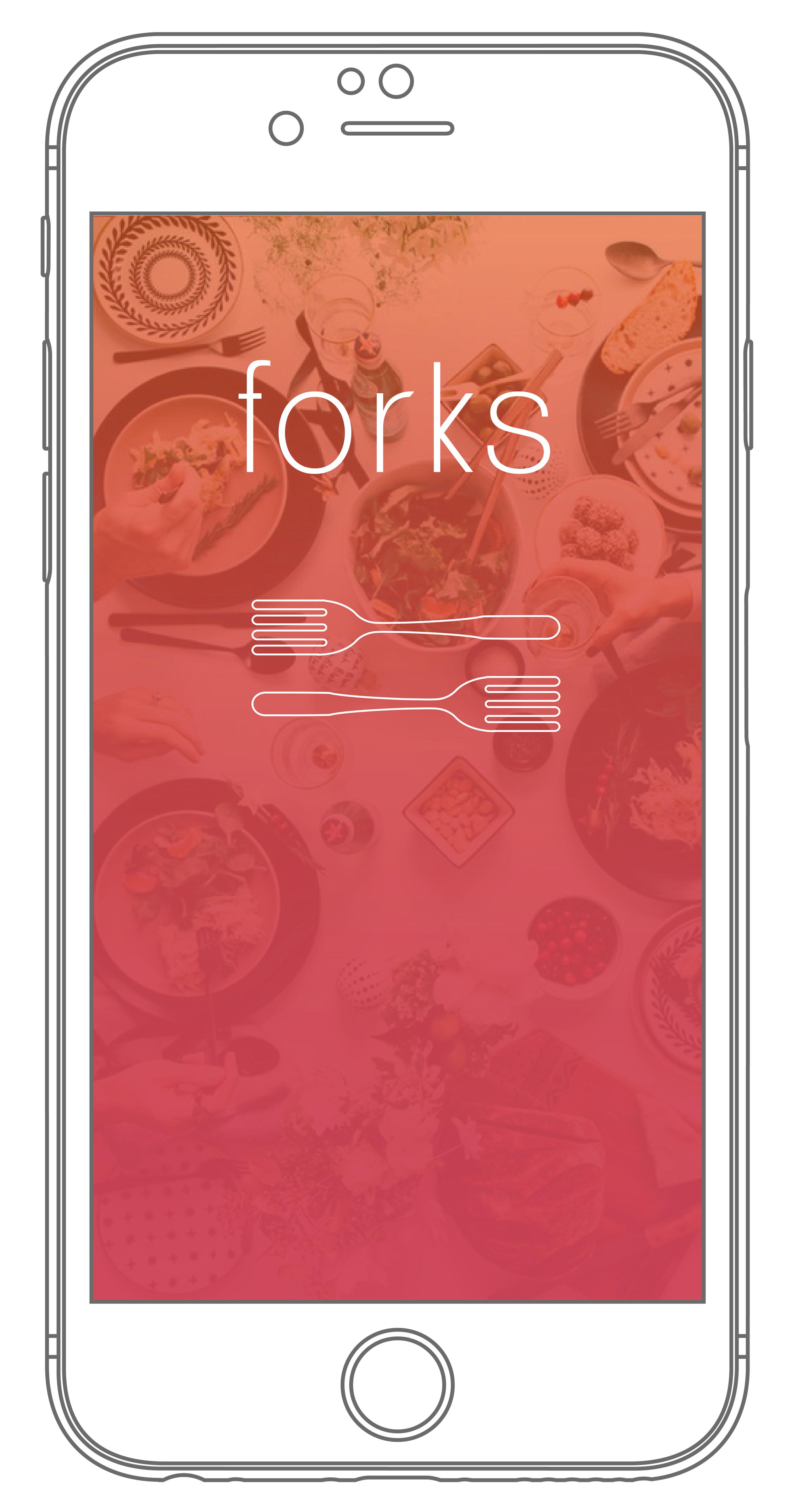 ForksPlatform-01.png