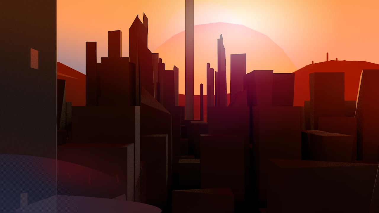 OlympusCity8.png