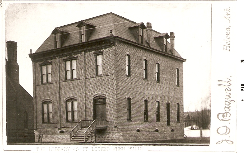 HELENA MUSEUM EXTERIOR 1891.jpg